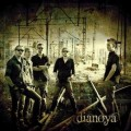 Purchase Dianoya MP3