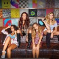 Purchase Little Mix MP3