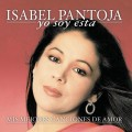 Purchase Isabel Pantoja MP3