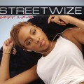 Purchase Streetwize MP3