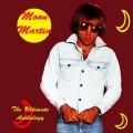 Purchase Moon Martin MP3