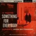 Purchase Sven Zetterberg MP3