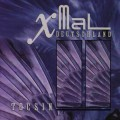 Purchase XMAL DEUTSCHLAND MP3