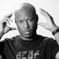 Purchase Robert Hood MP3