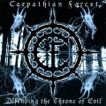 Purchase Carpathian Forest MP3