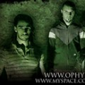 Purchase Ophydian MP3