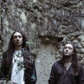 Purchase Alcest MP3