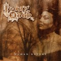 Purchase Ivory Moon MP3