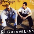 Purchase Grooveland MP3
