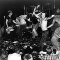Purchase Dead Kennedys MP3