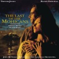 Purchase Mohicans MP3