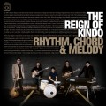 Purchase The Reign Of Kindo MP3