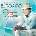 Purchase Hector Acosta MP3