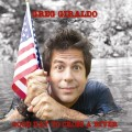 Purchase Greg Giraldo MP3