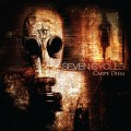 Purchase Seven Cycles MP3