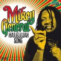 Purchase Mikey General MP3