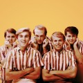 Purchase The Beach Boys MP3