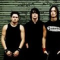 Purchase Bullet For My Valentine MP3