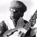 Purchase Johnny 'Guitar' Watson MP3