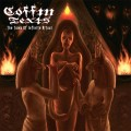 Purchase Coffin Texts MP3