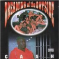 Purchase Cash MP3