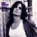 Purchase Kane Roberts MP3