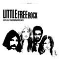 Purchase Little Free Rock MP3