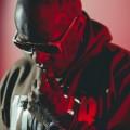 Purchase Birdman & Lil Wayne MP3