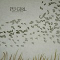 Purchase Po' Girl MP3