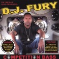 Purchase DJ Fury MP3
