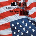 Purchase Dr. Faust MP3