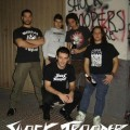 Purchase Shock Troopers MP3