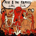 Purchase Pete And The Pirates MP3