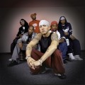 Purchase D12 MP3