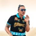 Purchase Elvis Crespo MP3
