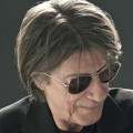 Purchase Jacques Dutronc MP3