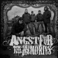 Purchase Angst For The Memories MP3