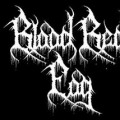 Purchase Blood Red Fog MP3