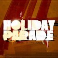 Purchase Holiday Parade MP3