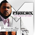 Purchase Day Of Phoenix MP3