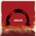 Purchase Green River Ordinance MP3