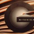 Purchase Gitanica MP3