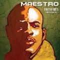 Purchase Maestro Fresh-Wes MP3