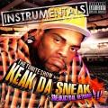 Purchase Keak Da Sneak MP3