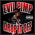 Purchase Evil Pimp MP3