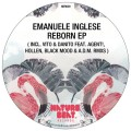 Purchase Emanuele Inglese MP3