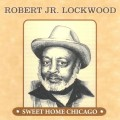 Purchase Robert Jr. Lockwood MP3