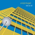 Purchase Postgirobygget MP3