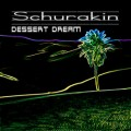 Purchase Schurakin MP3