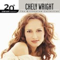 Purchase Chely Wright MP3